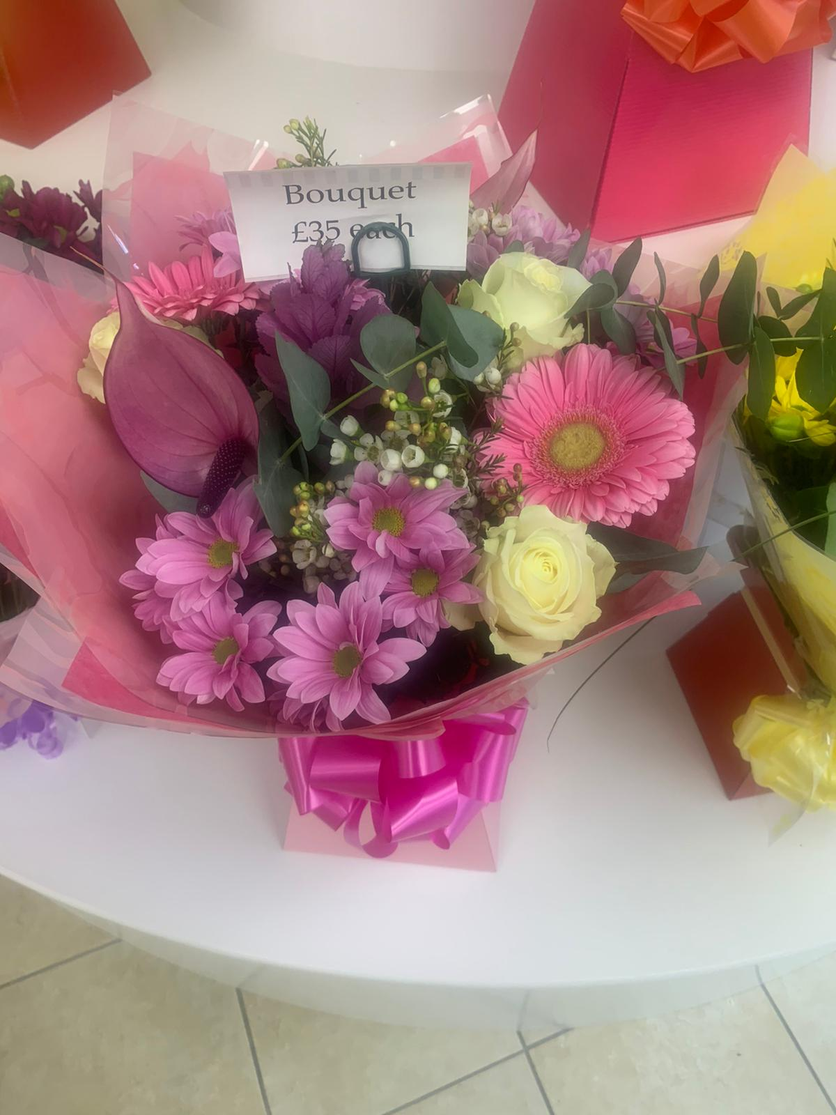 florists-in-west-malling