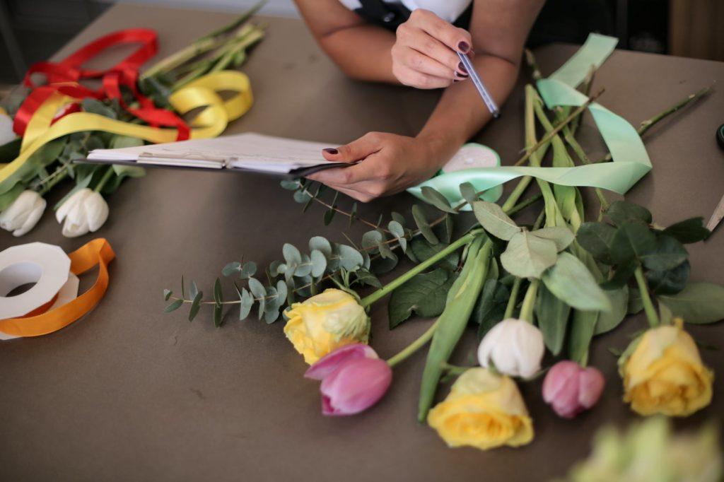 herne-bay-florist-uk