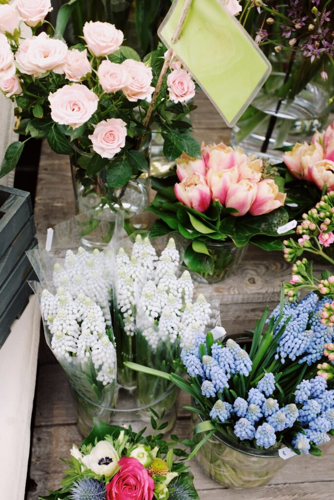 florist-in-longfield