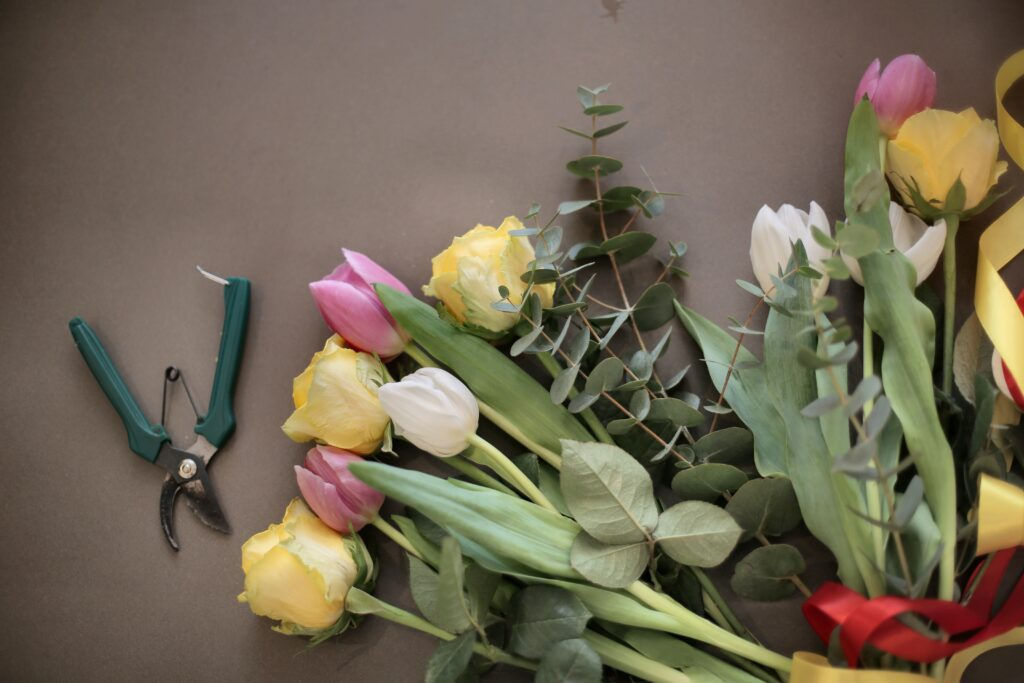 florists-in-gillingham-kent